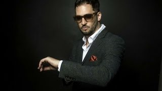 Watch Jon B Now That Im With You video
