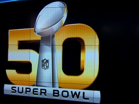 What number is LIII and why does the Super Bowl use Roman numerals?