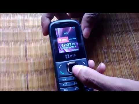 мобильные знакомства мтс