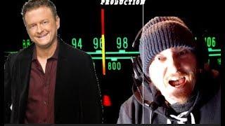 Jeremy Borash SIGNS with WWE !! BREAKING NEWS - JCS PODCAST