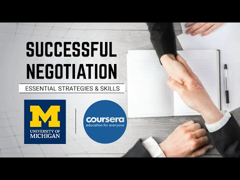 successful-negotiation-final-quiz-answers-&-certification-ll-coursera-top-certification-course-ever