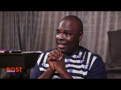 Chude Jideonwo on technocracy, philosophy, and the conflict between modernity and tradition: Part 2