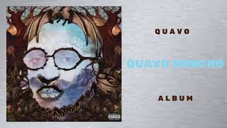 Quavo Go All The Way Quavo Huncho.mp3