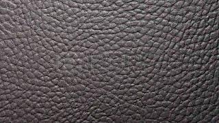 видео Обработка кожи салона автомобиля