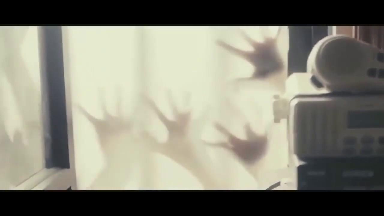 НЕДЕТСКИЕ ИГРЫ - Официальный русский трейлер
