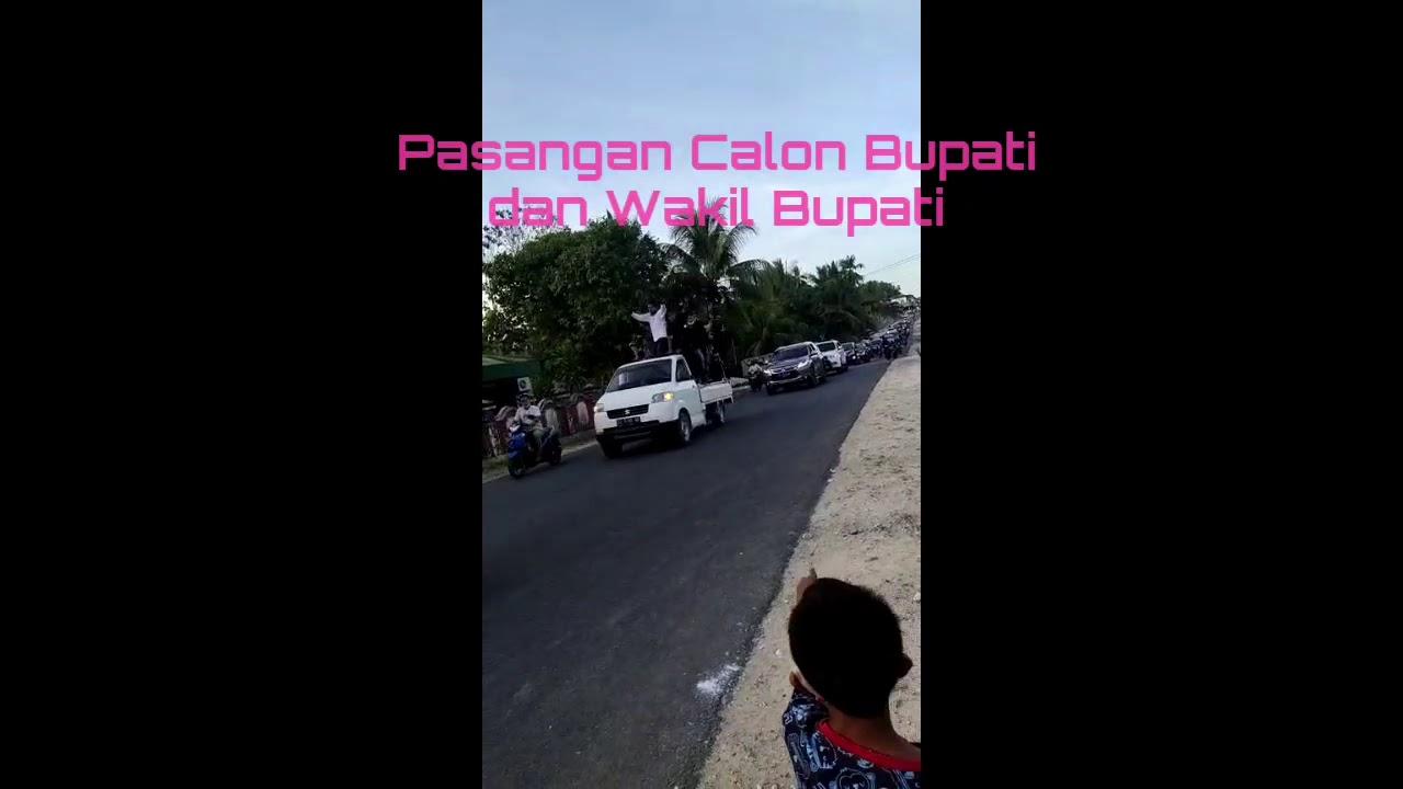 Download Rajiun - La Pili  di Lasunapa, Kec. Duruka Bersama Rapi