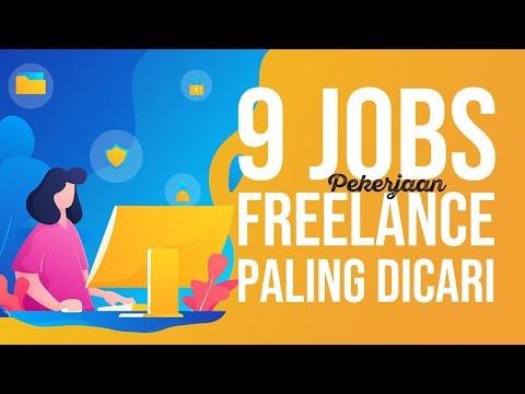 9-pekerjaan-freelance-yang-paling-banyak-dicari-|-bisnis-online-bekerja-di-rumah-aja