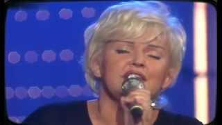 Angelika Milster - Erinnerung & Ich lass die Musik nicht vorbei 1995