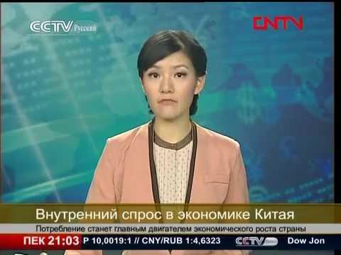 Купить квартиру от застройщика в Крыму без посредников.