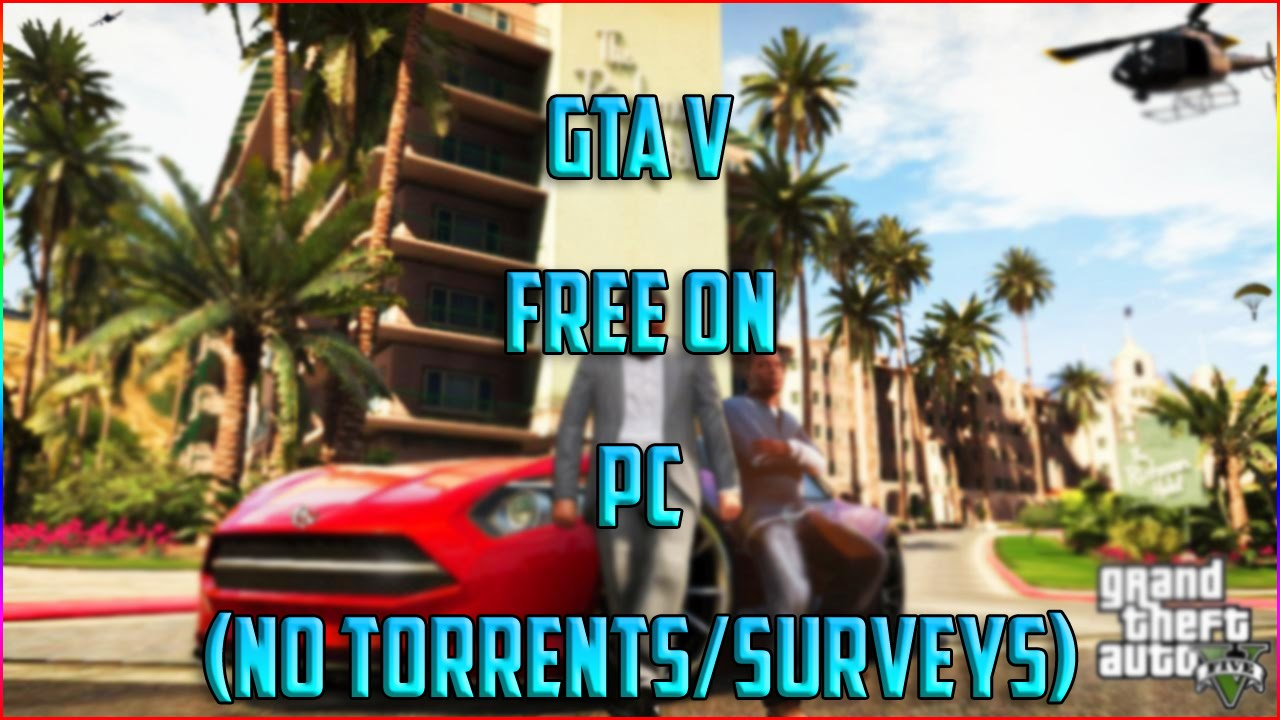 Gta 4 free download without license key | GTA 4 Product Key