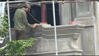 Amazing Construction Techniques