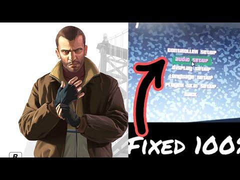 How To Fix Gta Vice City Audio Problem | NO AUDIO HARDWARE | Solve Audio Problem Of GTA Vice City