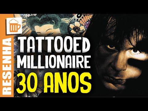 "bruce-dickinson:-30-anos-do-""tattooed-millionaire""- -tupfs-resenha-#20"