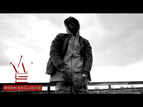 "Dave East ""Life Like"" (WSHH Exclusive - Official Music Video)"