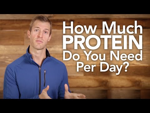 myprotein impact whey isolate | review in hindi | by nimish nayal fitness from YouTube · Duration:  3 minutes 2 seconds