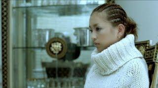 浜崎あゆみ - Dearest