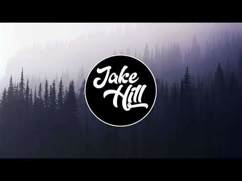 Jake Hill & Josh A - Suicidal Thoughts
