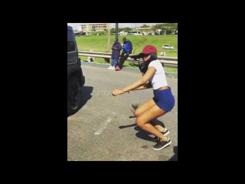 New durban bhenga dance 2016 (south african bhenga)