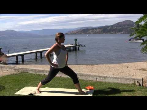 Pilates, Yogalaties, Yogalates with Thera-Band