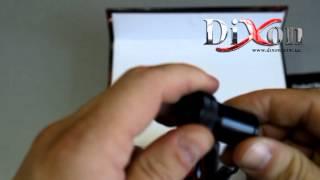 видео Прокачка авто » АвтоНоватор