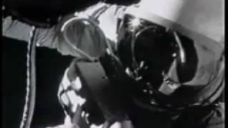 《 アポロの大き過ぎるウソ 》  2/2 概要必読↓ thumbnail