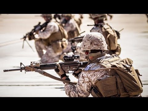 Our Endless Middle East Wars Have Now Cost $6 Trillion And Counting