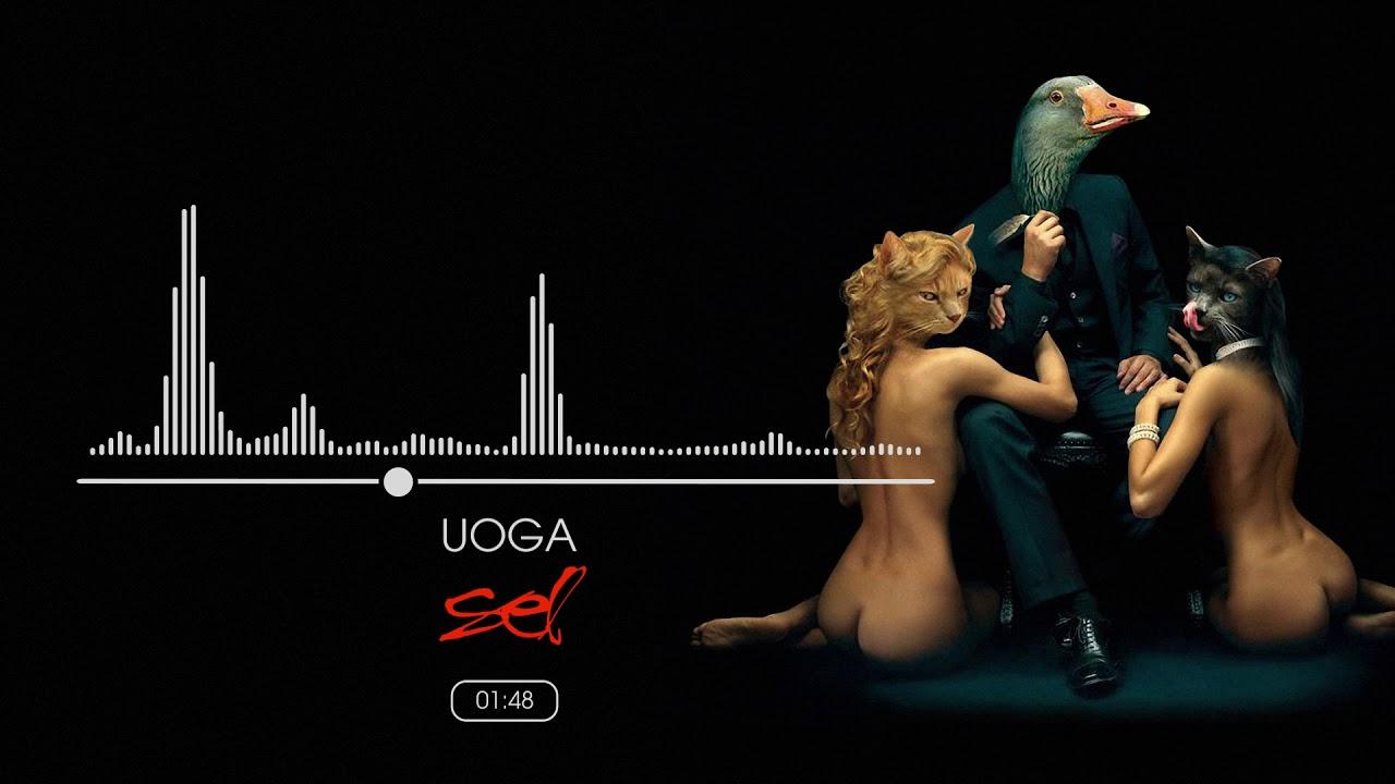 SEL - Uoga (Official Audio)