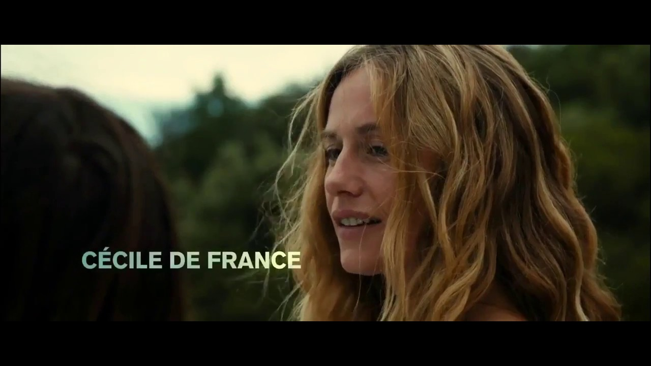 la belle personne movie download