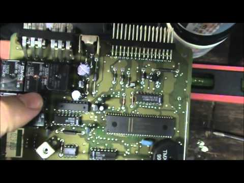how to fix,Camaro z28 Power windows and radio intermittently not