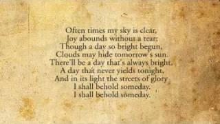Beams of Heaven - Indelible Grace