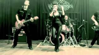 La Strange Live Carmen Queasy Skin