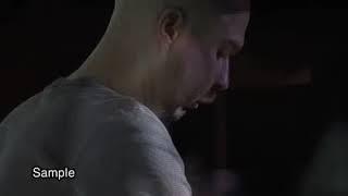 ATAK011 / ATAK NIGHT3 Performed by Pan sonic, @Keiichiro Shibuya, Goem, evala, Keiji Haino
