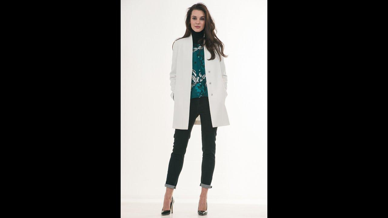 finest selection c28f2 79dec Diana Gallesi Fashion Parte Prima - AUTUNNO INVERNO 2016 #DianaGallesi  #Fashion