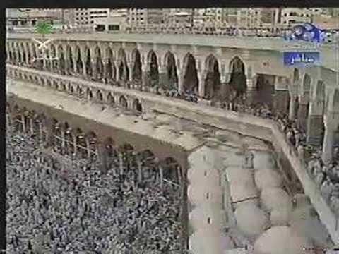 Takbir Eid-ul Fitr