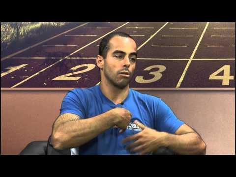 Marketing para Personal Trainer  - Givanildo Holanda Matias - Pike Total