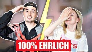 OMG! 😰 Dieses Video ist 100% UNGESCHNITTEN! | Sonny Loops
