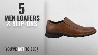 Kenneth Cole Loafers & Slip-Ons [ Winter 2018 ] | New & Popular 2018