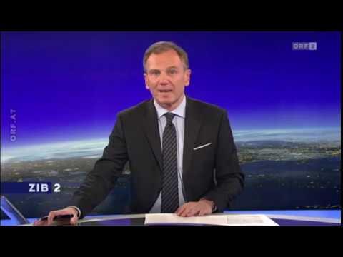 KFP Andreas Kreutzer - Interview ORF2 - Spar wegen Preisabsprache verurteilt
