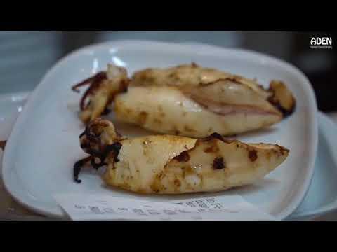 Portuguese Food in Lisbon: Bifana, Nata, Bacalhau, Squid and Sardines