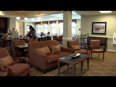 29 Colorado Ccrcs With Videos Directory Continuing