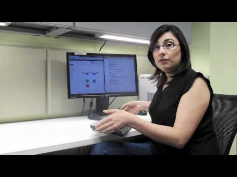 Managing Time Effectively: USC Kortschak Center for Learning and Creativity Tutorial