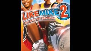 Triniti ft. Ko Jo & E-Dee - Dangerous  Like Mike 2   Soundtrack BY Daci