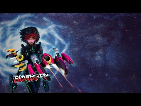 dimension-drive-launch-trailer-(ps4-asia)