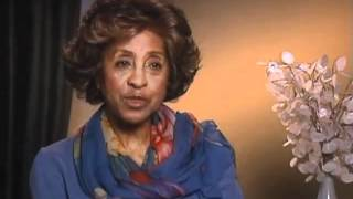 Marla Gibbs on the cancellation of