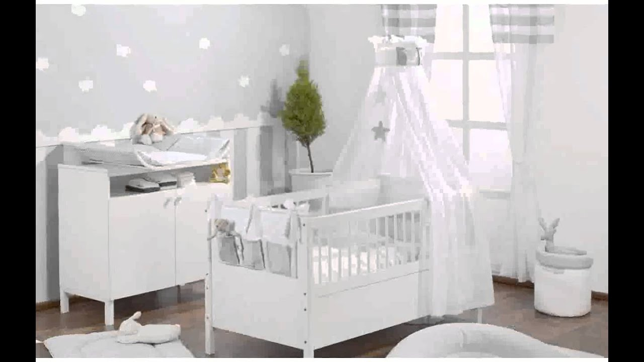 himmelset baby inspiration youtube. Black Bedroom Furniture Sets. Home Design Ideas