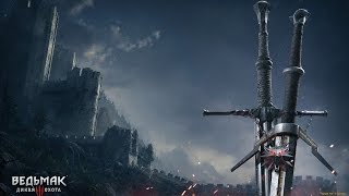 Witcher 3  Wild Hunt  Доп  задания  2 5 036  Скеллиге  Доп  Сокровище железного бока