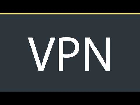 reasonable price fashion style best prices Easy VPN - Unlimited Free VPN Proxy Master – Applications ...