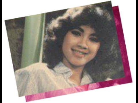 Elly Sunarya   Rindu