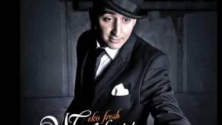 Eko Fresh Intro 2010