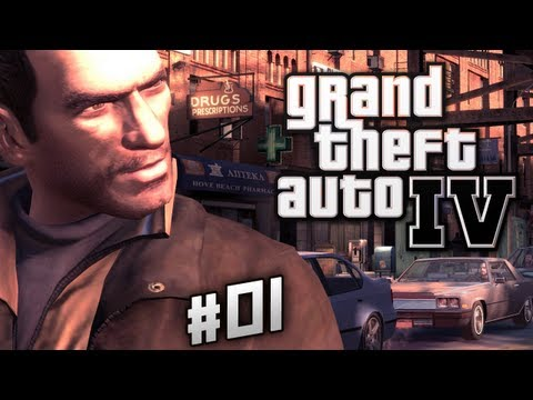 how to get gta iv to work on windows 10
